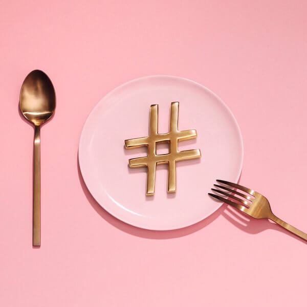 How to find Instagram Hashtags to Attract Authentic