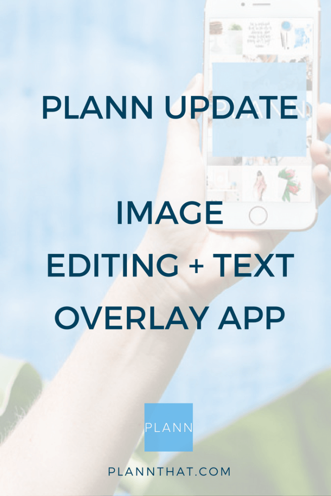Best Instagram Planning App