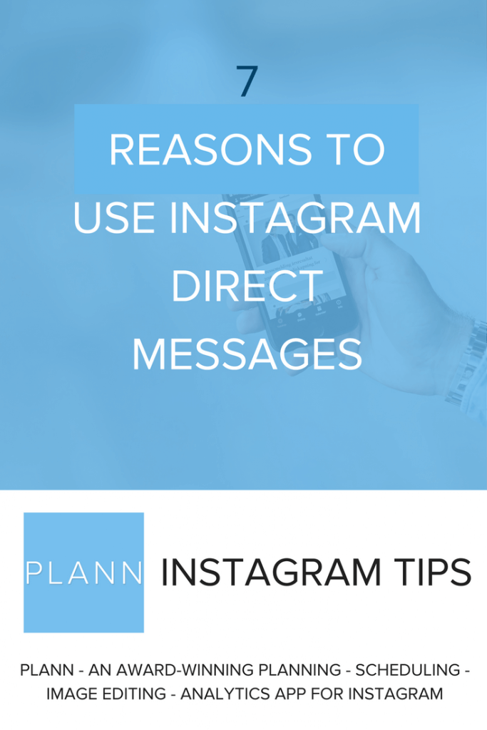 instagram-direct-messages-graphic
