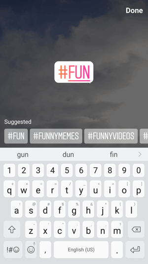 instagram-features-hashtags-stories