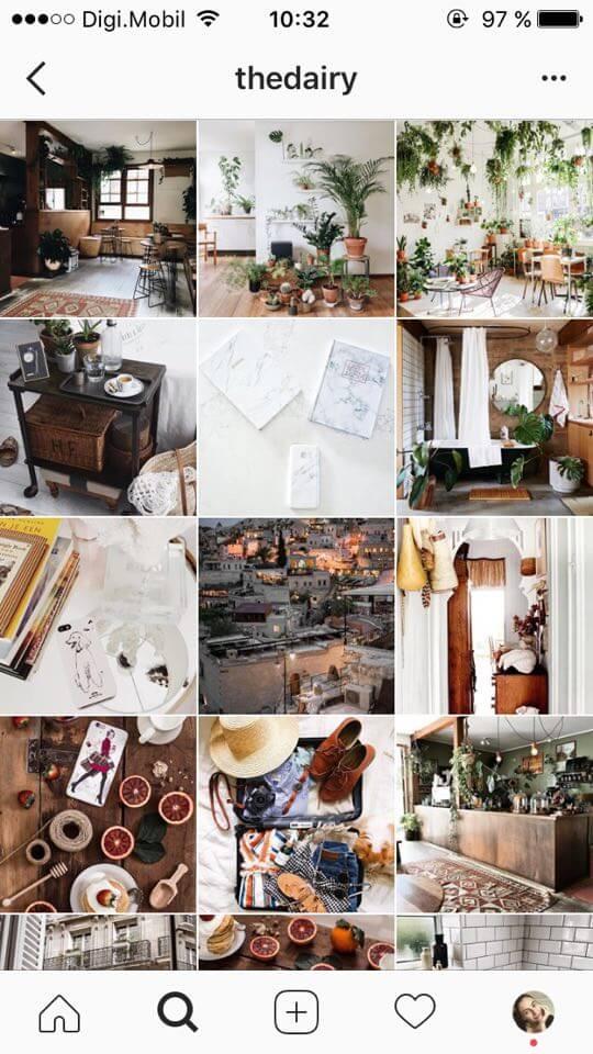 instagram-feed-theme-ideas-flat-lay