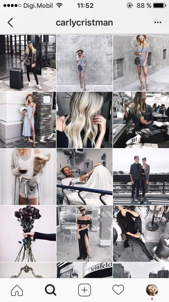 instagram-feed-theme-ideas-grey-scale