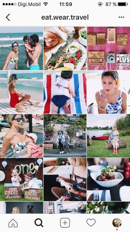instagram-feed-theme-ideas-hdr