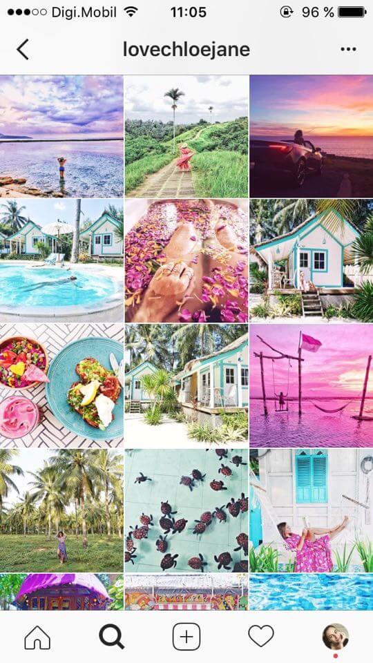 instagram-feed-theme-ideas-monotheme