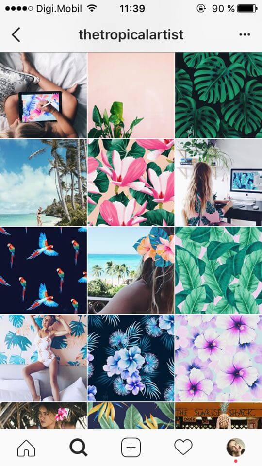 instagram-feed-theme-ideas-patterns