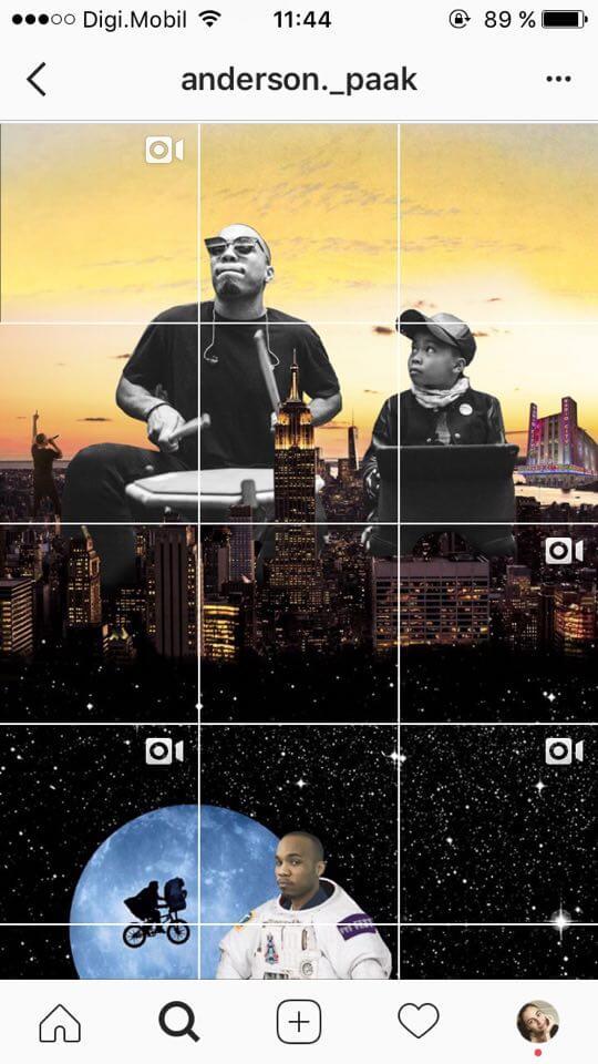 instagram-feed-theme-ideas-puzzle-theme