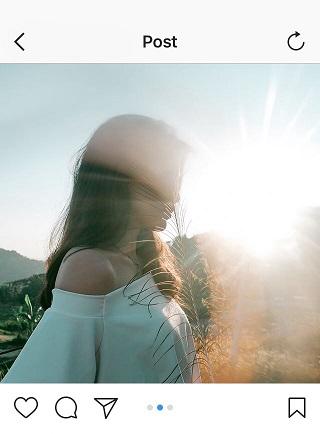 carousel-posts-girl-sunset1