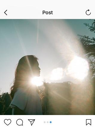 carousel-posts-girl-sunset2