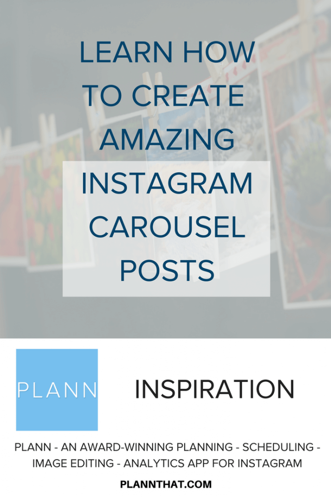 instagram-carousel-posts-graphic