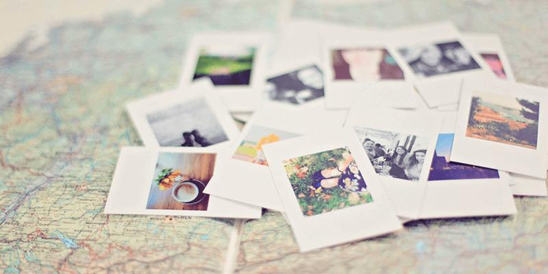 Instagram Carousel Posts