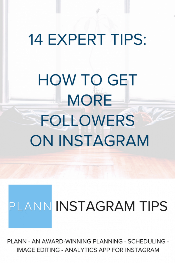 how-to-get-more-followers-on-instagram-graphic