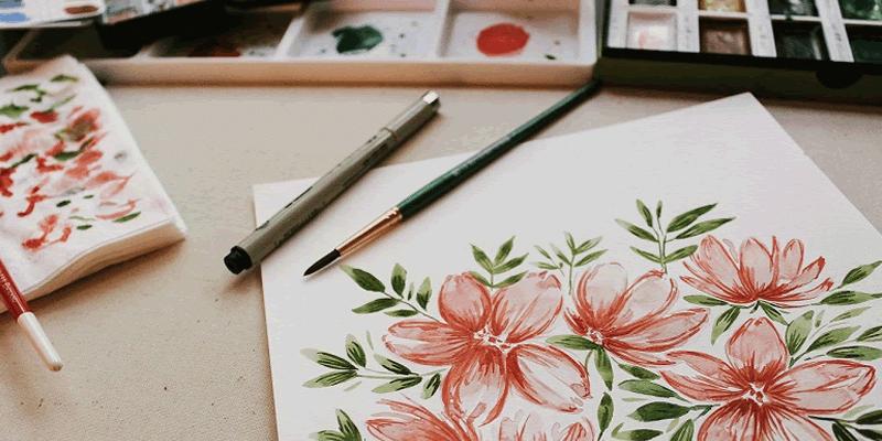edit-instagram-photos-featured-image
