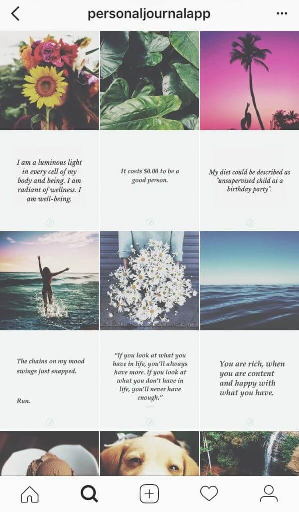 edit-instagram-photos-grid-theme