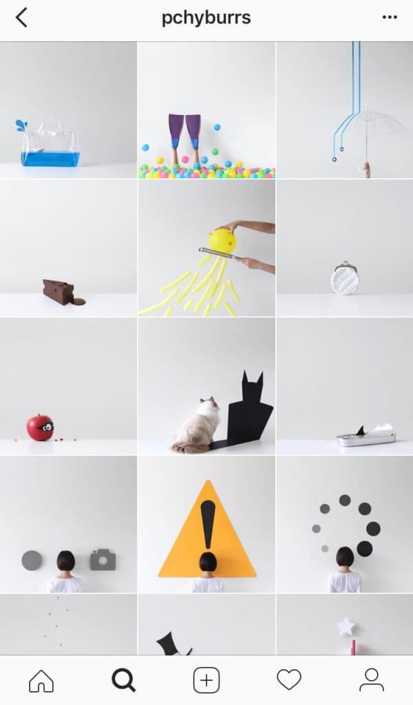 edit-instagram-photos-minimalist