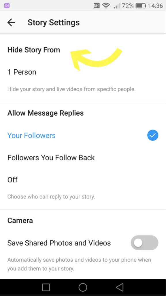 how-to-use-instagram-live-banning-users