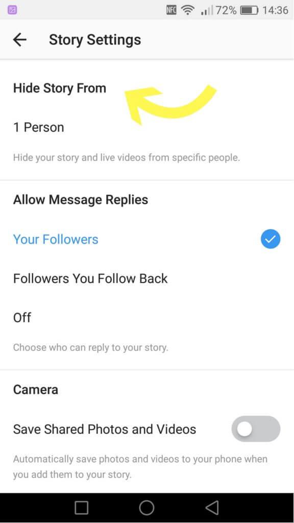 ¿Cómo usar Instagram Live? Te Explicamos Paso a Paso