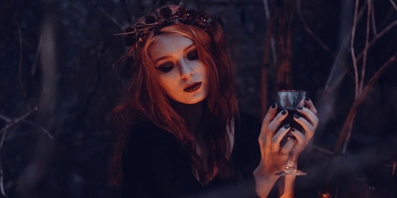 best-halloween-makeup-featured-image