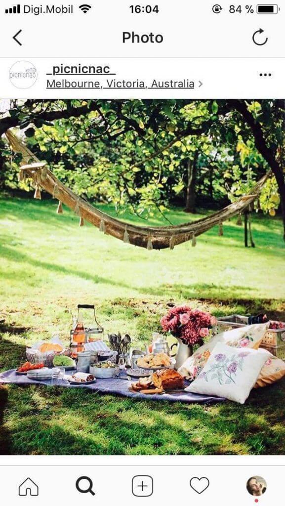 picnic-spreads-picnicnac