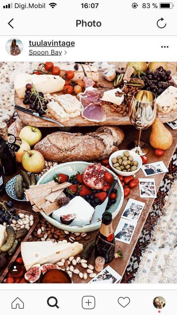 picnic-spreads-tuulavintage