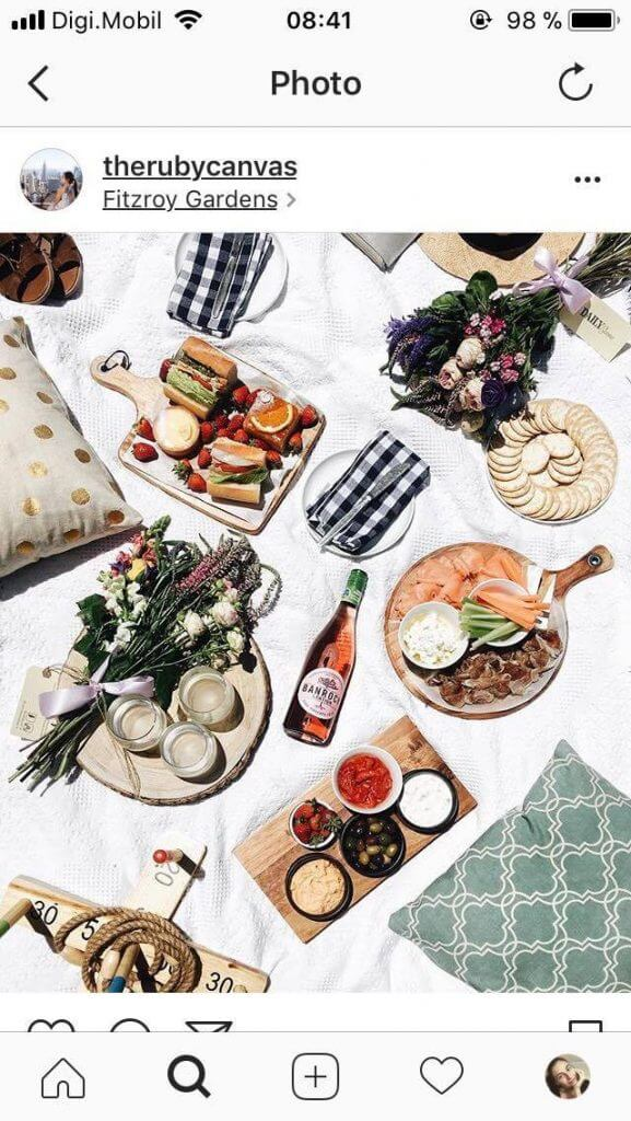picnic-spreads-therubycanvas