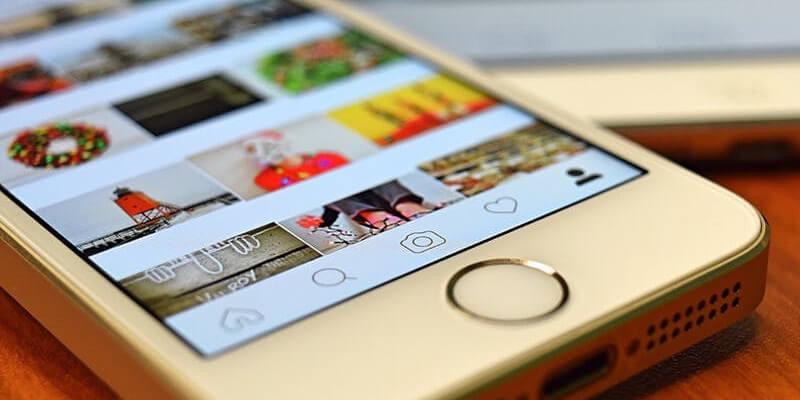 using-instagram-stories-featured