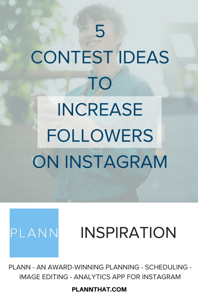 instagram-contest-ideas-graphic