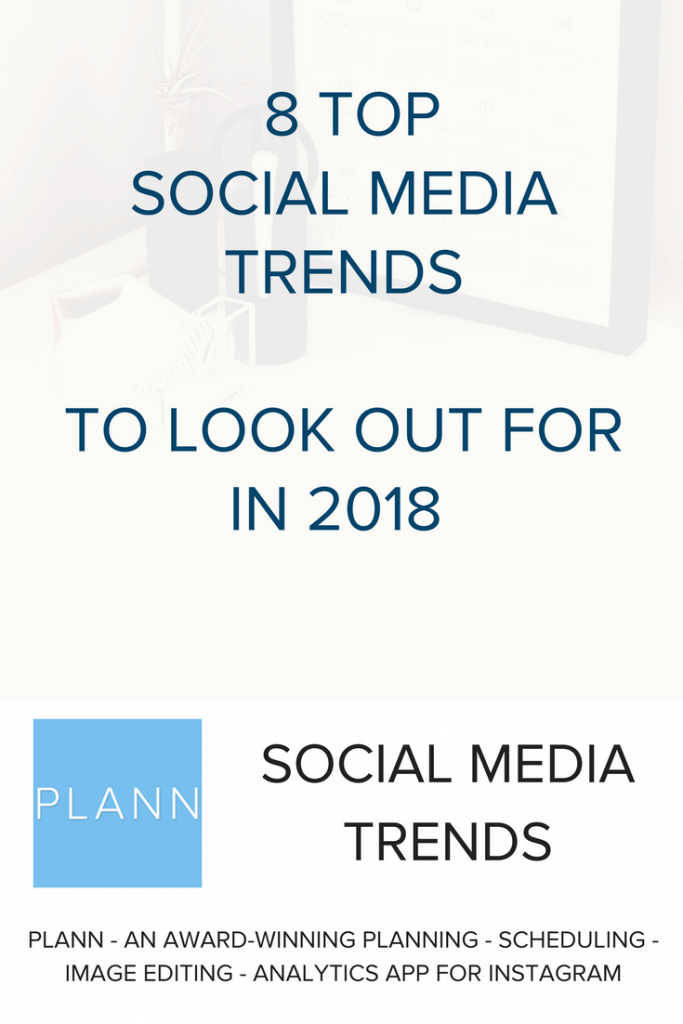 social-media-trends-graphic