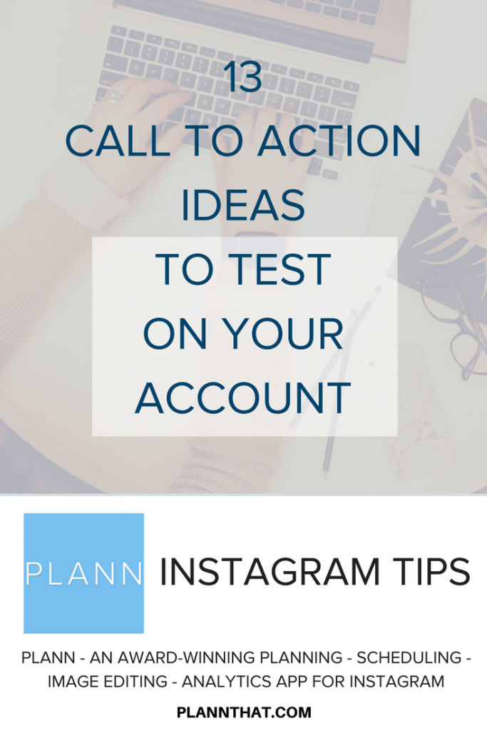 call-to-action-instagram-graphic