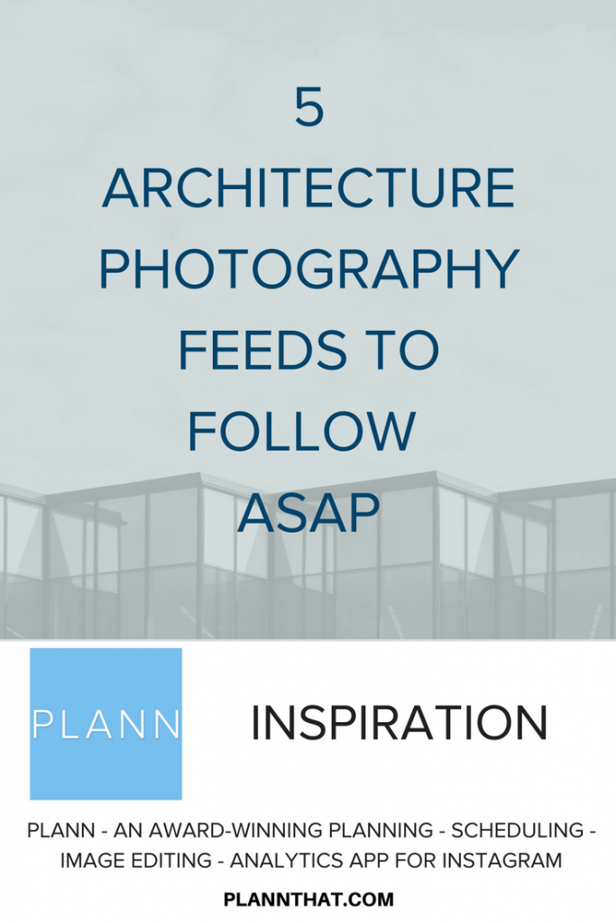 architecture-photography-feeds