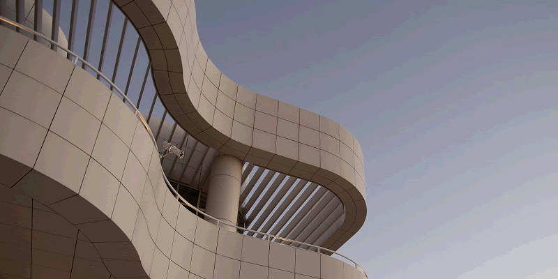 architecture-photography-feeds-feature