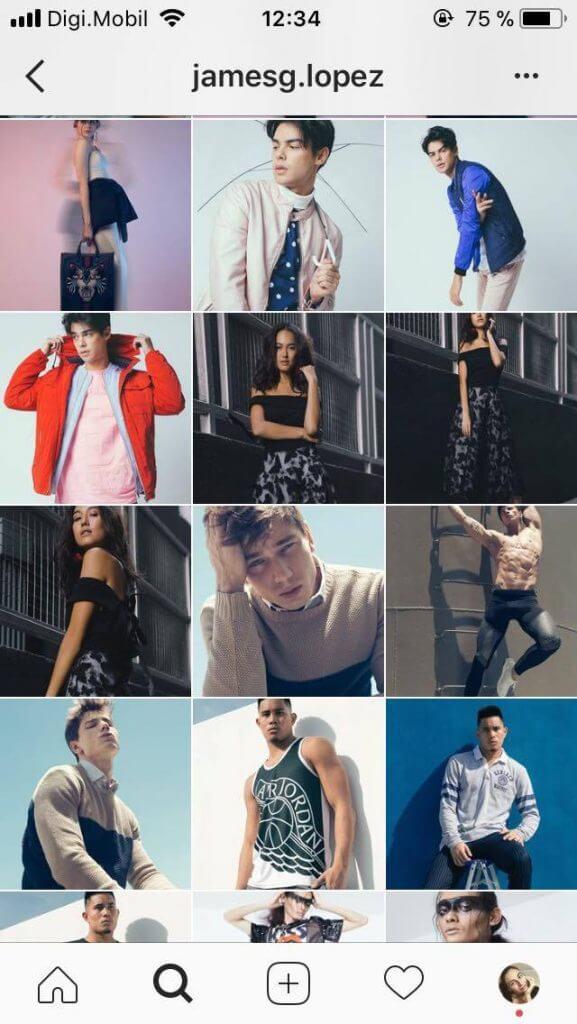 fashion-photographers-james-lopez