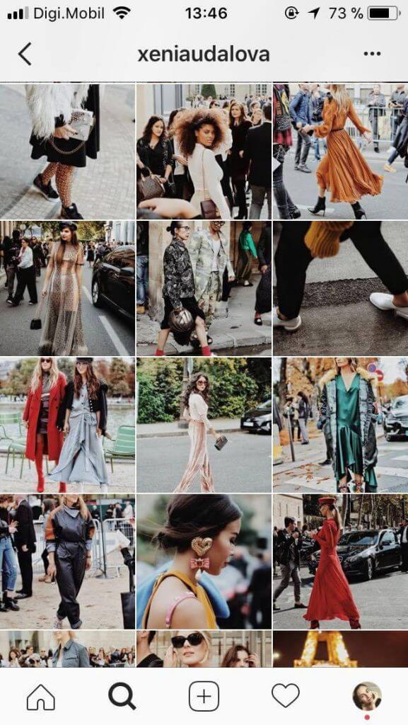 fashion-photographers-xenia