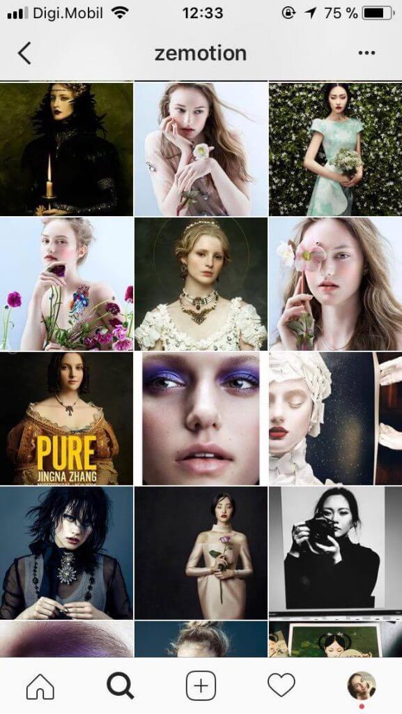 fashion-photographers-zemotion