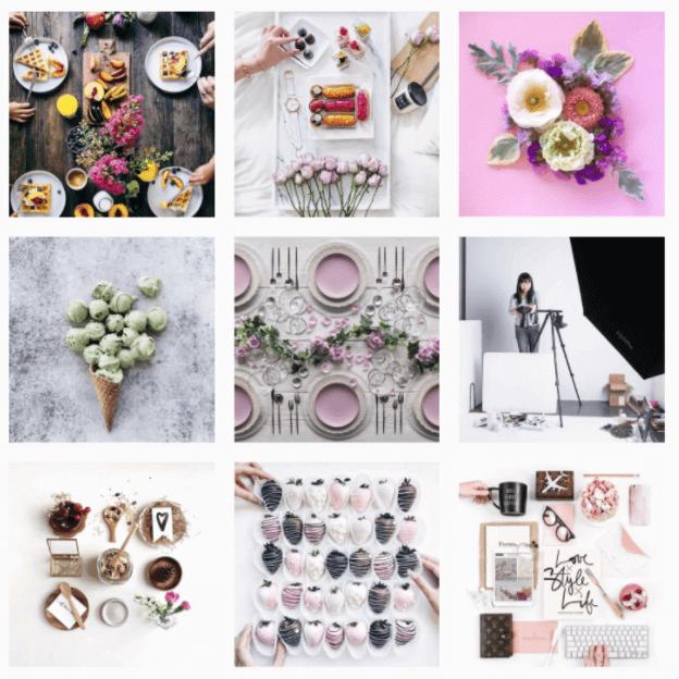 instagram-feature-account-3 (1)