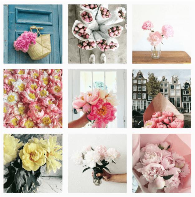 instagram-feature-account-4 (1)