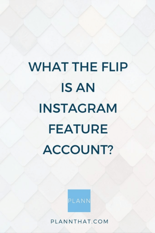 instagram-feature-account-graphic