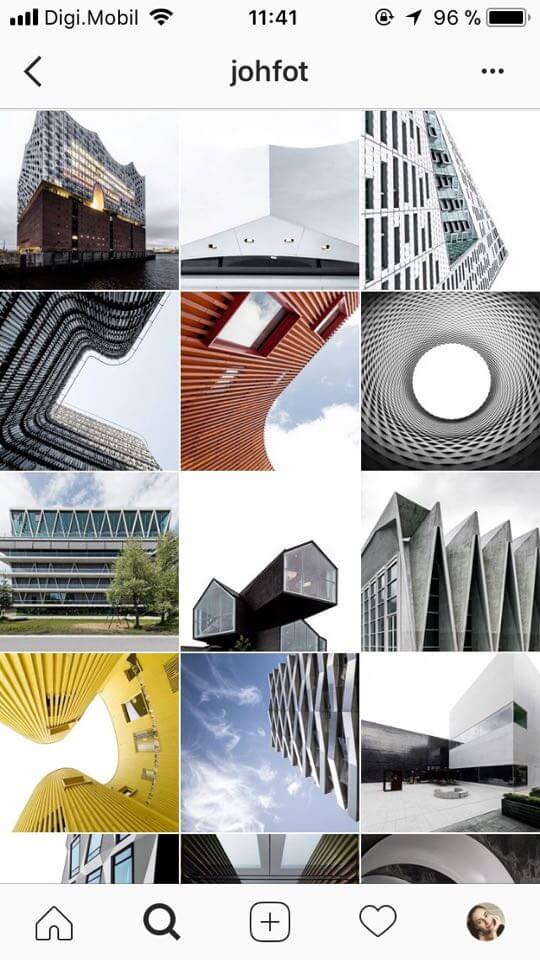 johfot-architecture-photography-feeds