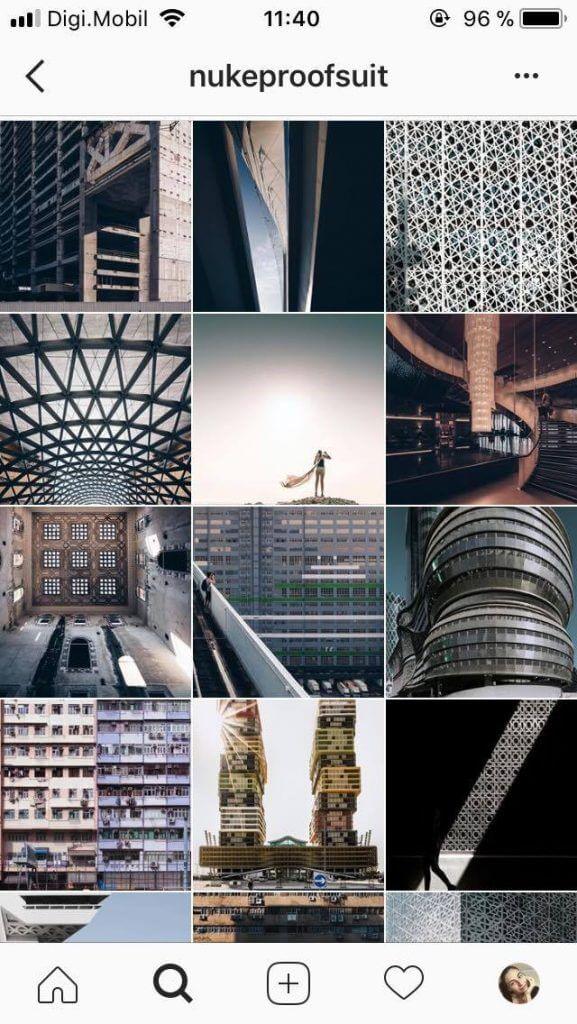 nooke-architecture-photography-feeds