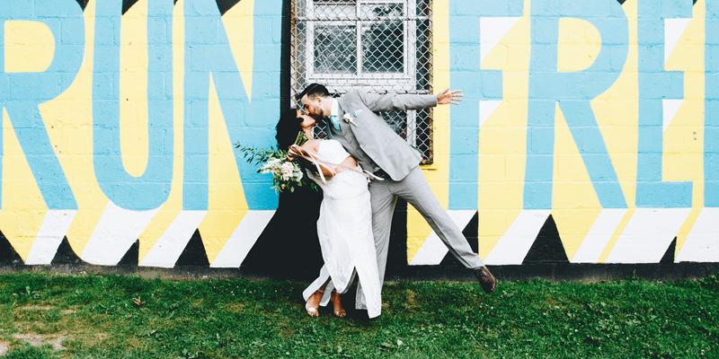 wedding-photos-ideas-featured