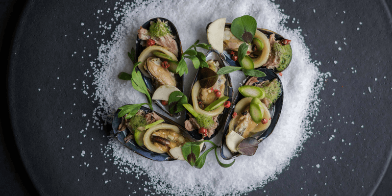 instagram-food-photographers-feature