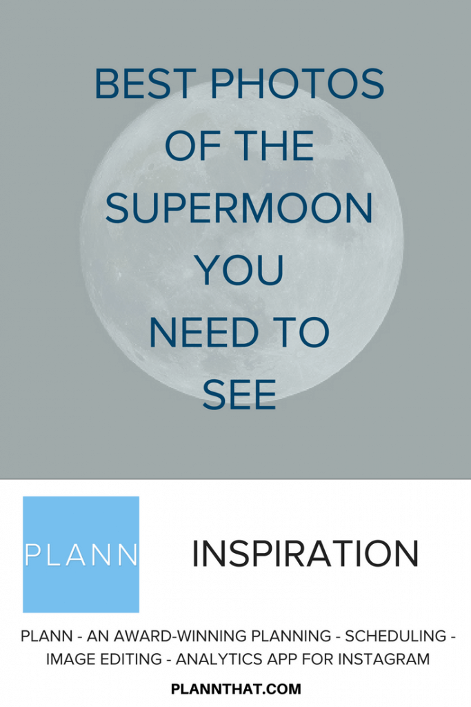 supermoon-pinterest-graphic