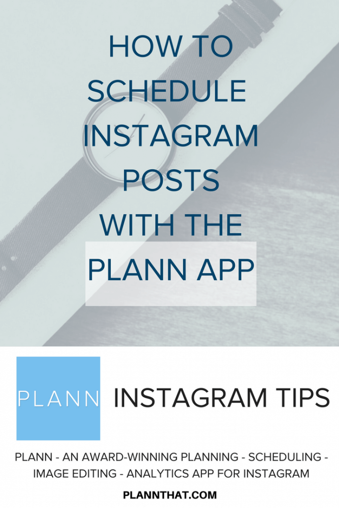 how-to-schedule-instagram
