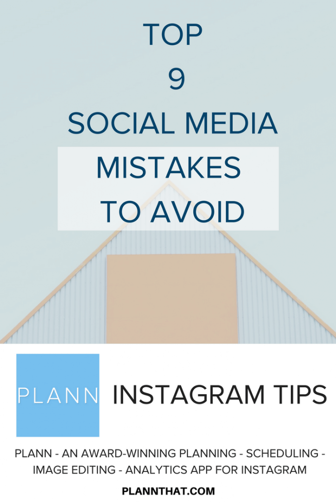 social-media-mistakes-graphic