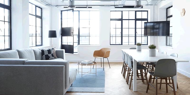 interior-design-ideas-feature