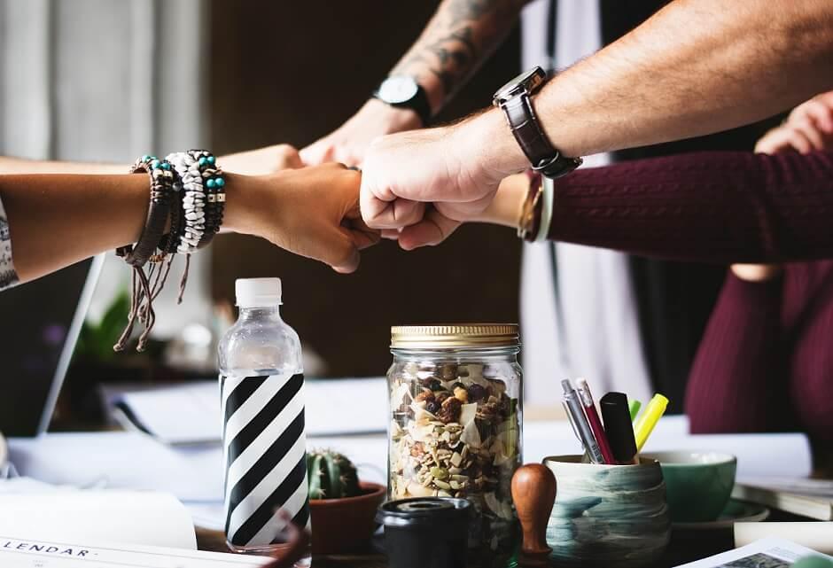 instagram-content-ideas-team