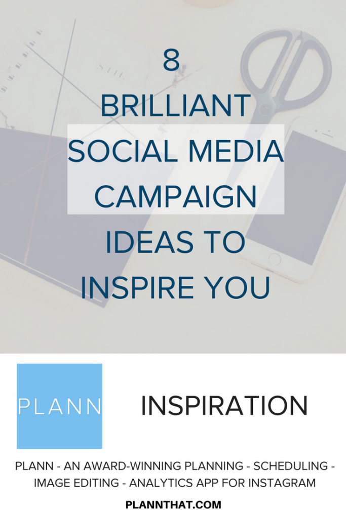 social-media-campaigns-graphic