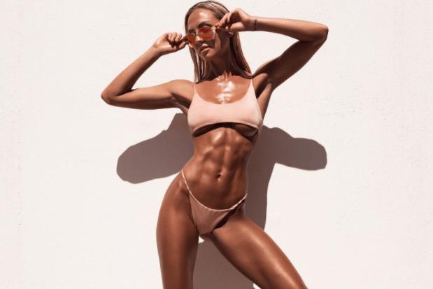 fitness-blogger-camilla-akerberg2