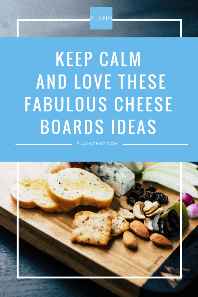 cheese-boards-ideas-graphic