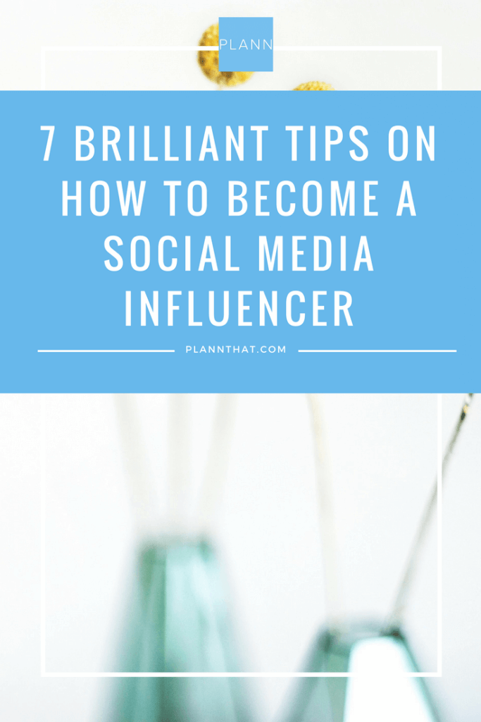 social-media-influencer-graphic