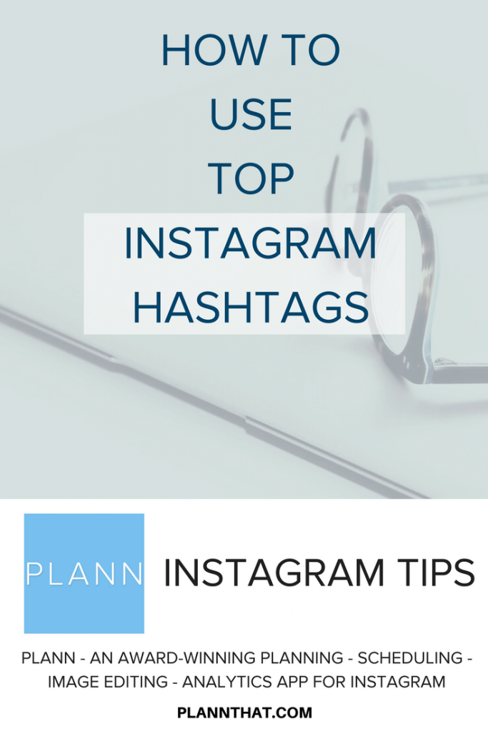 use-top-instagram-hashtags-graphic